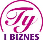 Ty i Biznes