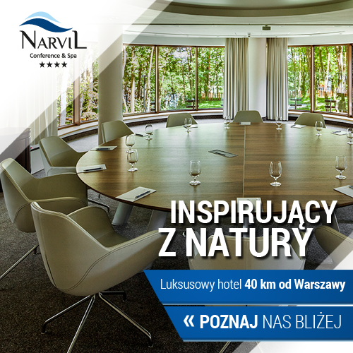 Narvil Hotel Conference&SPA