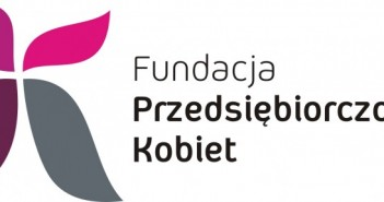 sieć logo 3