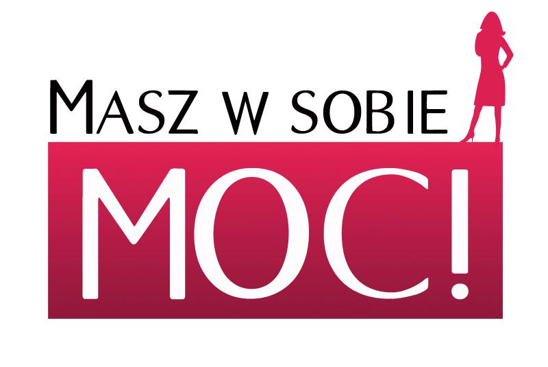 Logo_Masz_w_sobie_MOC_Akademia_Kobiet_Sukcesu