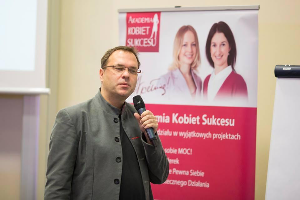 Marcin Fabjanski