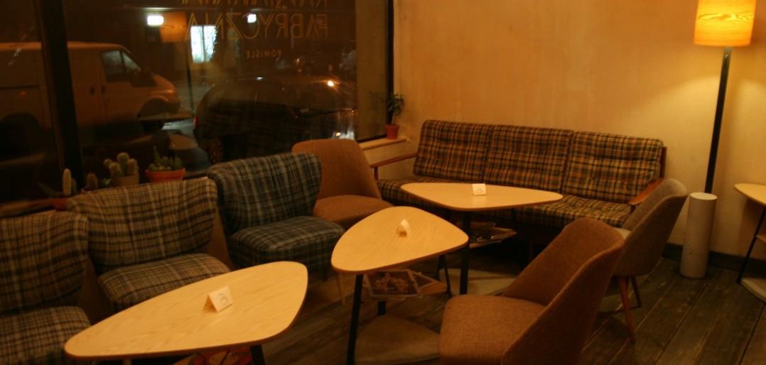 Kawiarnia Fabryczna 015