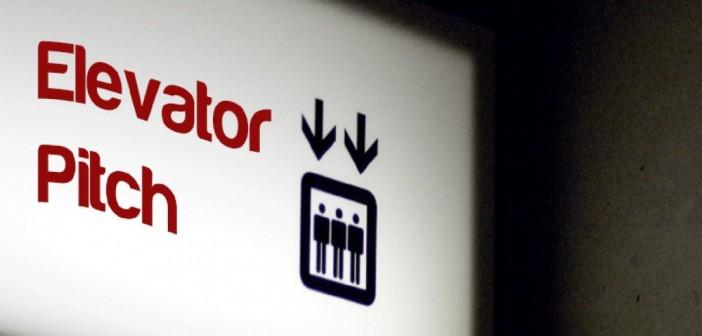 Elevator-Pitch-Sign