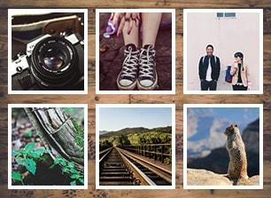 kolażhomepage-create-collage-img-min