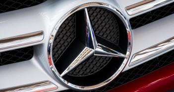 mercedes-logo-car-star-40880