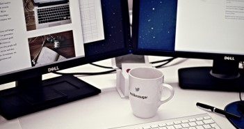 komputery kubek cup-mug-desk-office