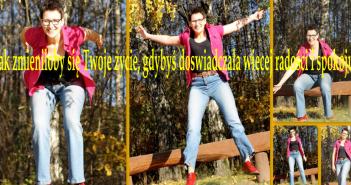 kurdej-w-podskokach-1