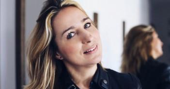 Portrety KP – Magdalena Białas – FUERZA