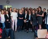 Kobieta w Biznesie – znaczenie marki osobistej