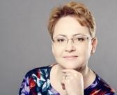 Kobiety Przedsiębiorcze – Jola Christol – Biznes to Sztuka