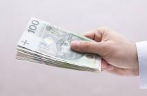 karta-kredytowa-bez-gornego-limitu-zadluzenia-w-bankowosci-prywatnej-to-mozliwe