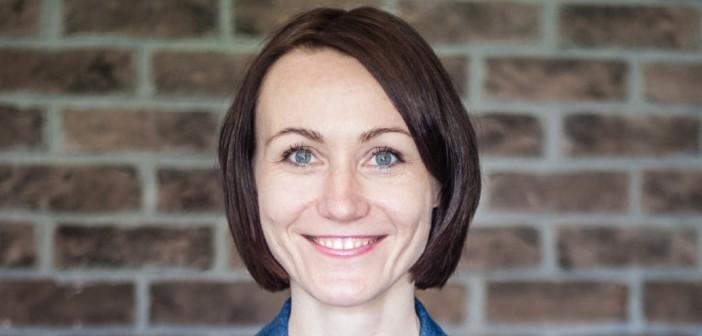 Kobiety Przedsiębiorcze – Anna Sarnacka-Smith – Effectiveness