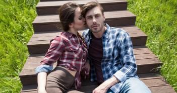 5 pewnych sposobów na zatrzymanie przy sobie mężczyzny