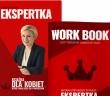 ekspertka1