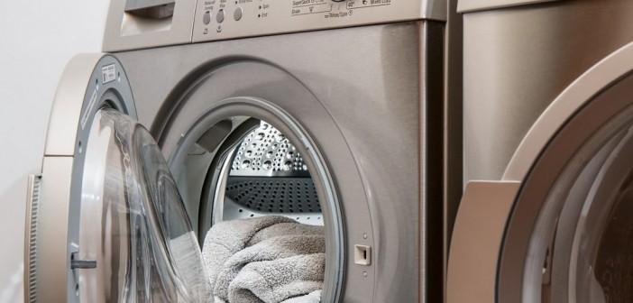 washing-machine-2668472_1280 (1)