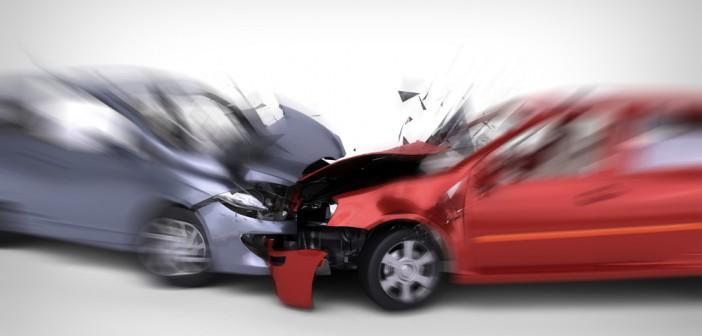 Najtańsze ubezpieczenie samochodu firmowego