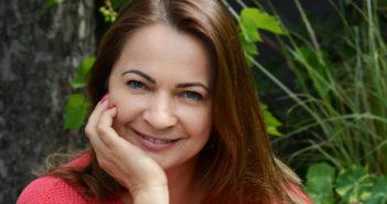 Kobiety Przedsiębiorcze na Nowo – Iza Wołyniec – Sobczak