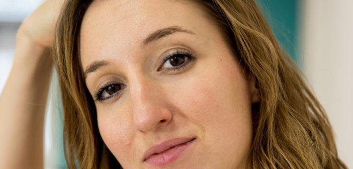 Kobiety Przedsiębiorcze – Julia Marcinowska – CUD Grochów