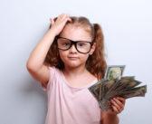 Jak wziąć kredyt i nie zwariować? Porównywarki kredytów