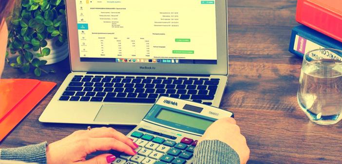 Kiedy warto skonsultować się z doradcą podatkowym?