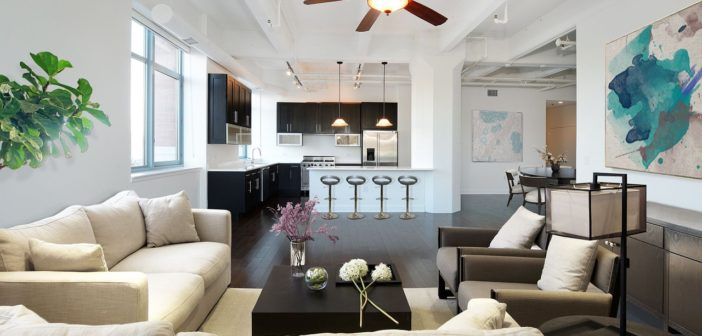 Jak kupić mieszkanie od dewelopera?
