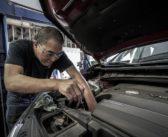 Ile kosztuje przegląd samochodu w 2020 roku?