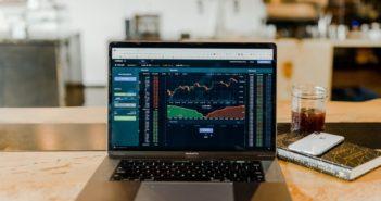 Znajdź najlepsze miejsce do inwestowania w kryptowaluty